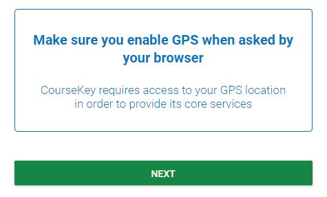 Enable_GPS.PNG