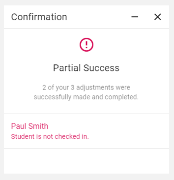 Partial_Success.PNG